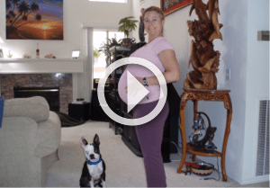 Prenatal Nutrition with Holli Spicer-Clepper