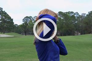 3 Stretches to Correct Forward Head Posture