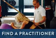 Find A Practitioner Image