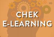 CHEK E Learning