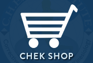 CHEK Shopping Cart