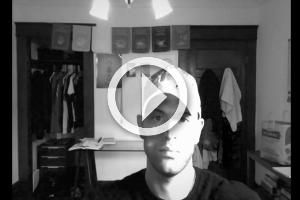 Exploration of Self by Jator Pierre