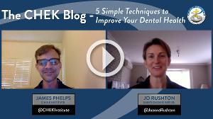 Dental Hygiene Thumbnail