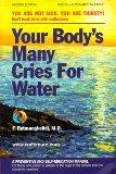 Your Body's Many Cries For Water image