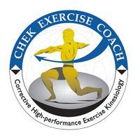 Exercise Coach Logo