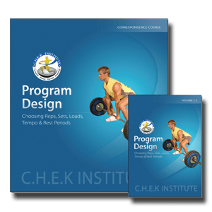 Program Design Cover