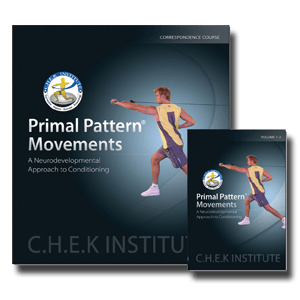 Primal Pattern Movements