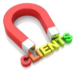 attractclients