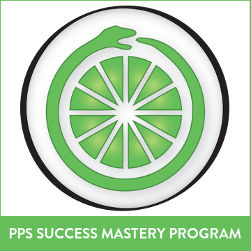 PPS Success Mastery Program