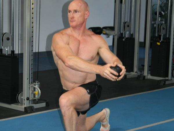 The Cardio Training Myth Part 2