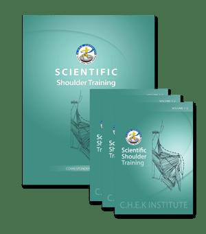 Scientific Shoulder Training