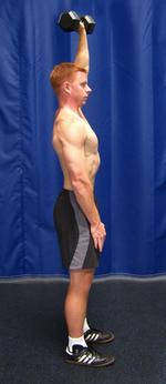 10 Lifting Tips to Prevent Shoulder Injuries Part 1