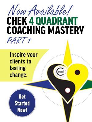 Unleash Your Potential as a Motivator, Communicator & Educator!