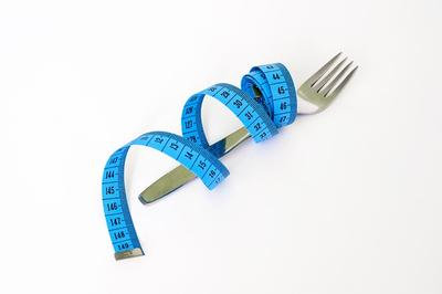 The Science of 4-Day Rotation Dieting Explained