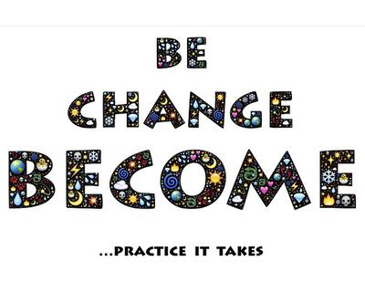 How to Inspire Change in Your Clients