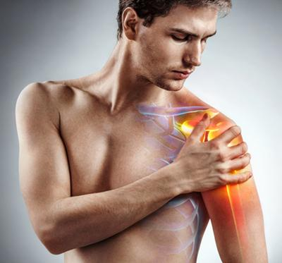 How to Reduce Inflammation in the Body