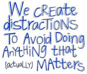 8b005-distractions