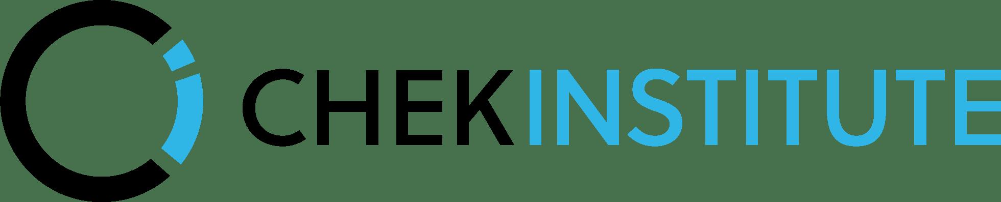 CHEK Institute