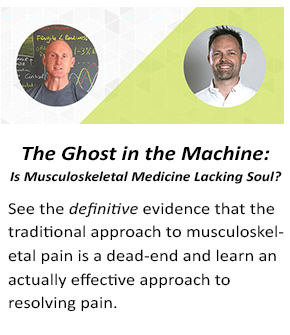 The Ghost in the Machine Webinar