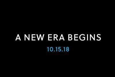 A New CHEK Era Begins