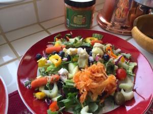 saladkrout