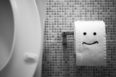 Treating Constipation Naturally