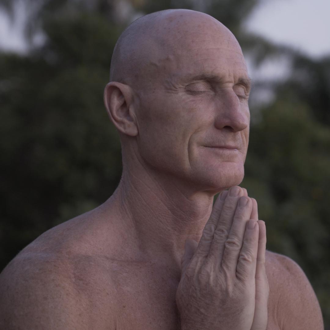 Paul Namaste