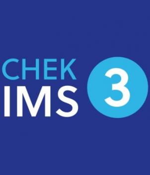 CHEK-IMS-3-400x400
