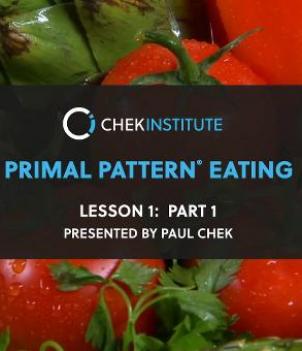 Primal-Pattern-Eating-icon2