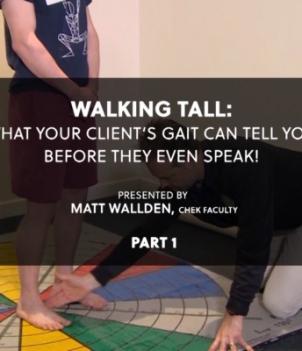 WalkingTallCover-400x400