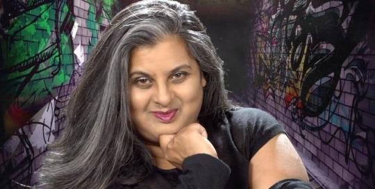 Dr. Manjir Samanta-Laughton